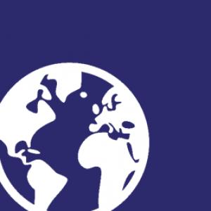 Comité Consultatif International