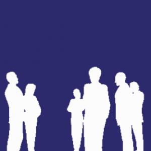 Stakeholders Commitee