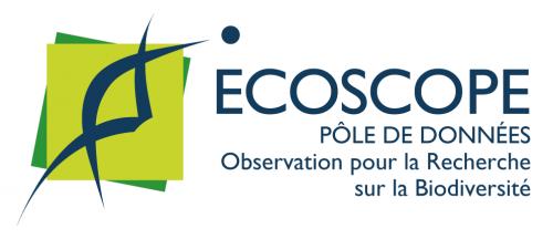 ECOSCOPE seminary
